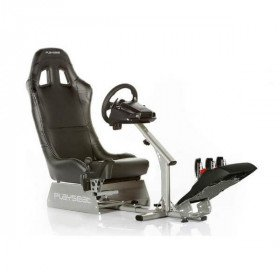 Racing Seat Add-on for Racing Game
