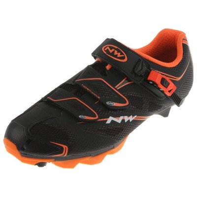 cycling shoes-1