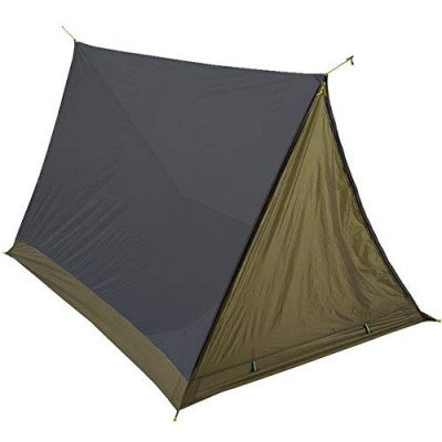 lightweight camping tent breathable bug shelter picture 2