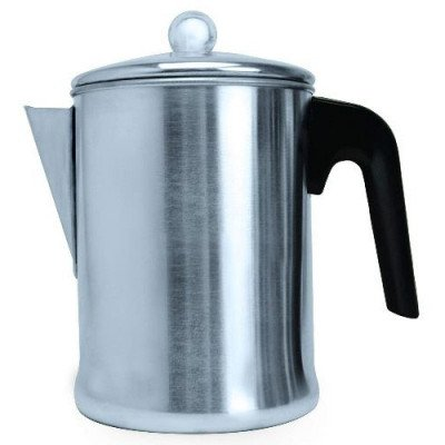 9 cup coffee percolator picture 2