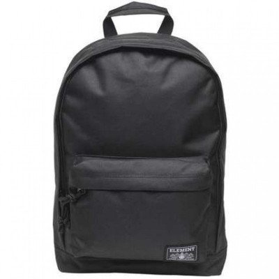 element backpack-1