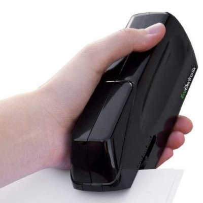 Automatic Heavy Duty Electric Stapler picture 1