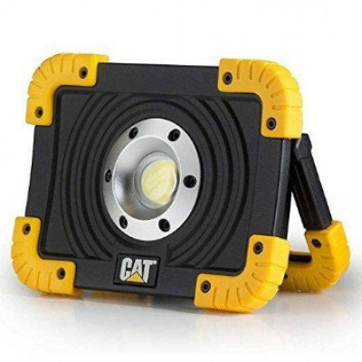 cat- work light