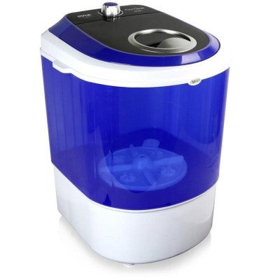 portable washing machine picture 1