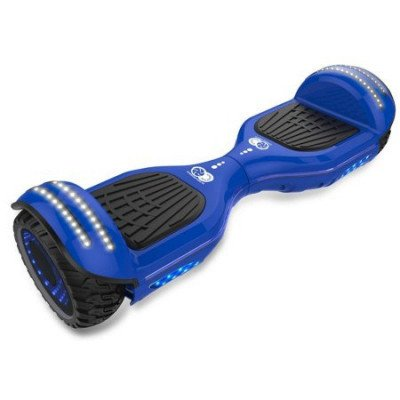 all terrain hoverboard picture 1