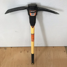 Rock Forge - 5 lbs Pick Axe