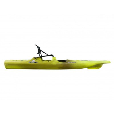 Perception outlaw Kayak picture 1