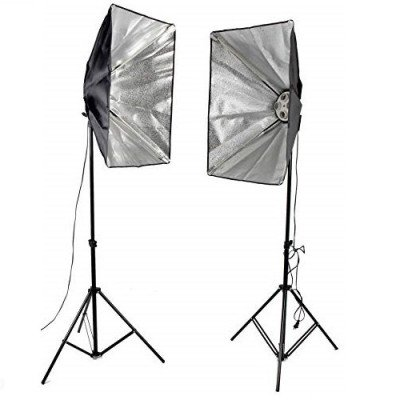 continuous lighting kit picture 1