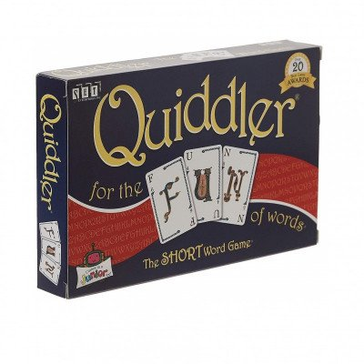 quiddler card game picture 1