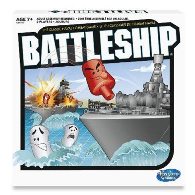 battleship game picture 1
