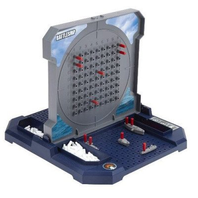 battleship game picture 2
