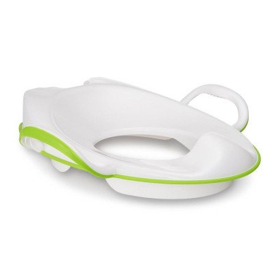 sturdy-potty seat picture 1