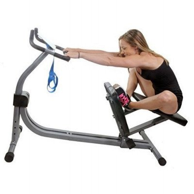 stretch machine picture 4