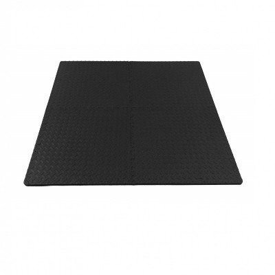 exercise mat picture 2