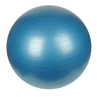 exercise ball picture 1