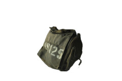 Military – Ruck Sack Small
