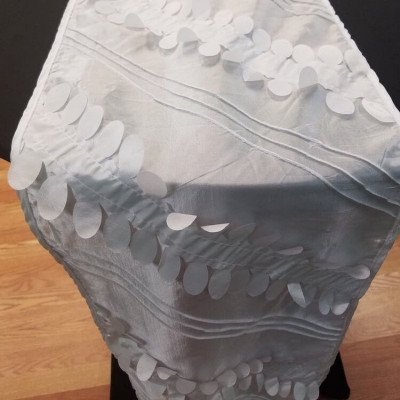 Table Runner Forest Tafetta picture 1
