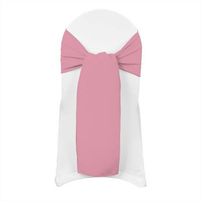 Chair Sash Polyester picture 1