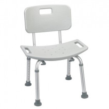bathseat with back