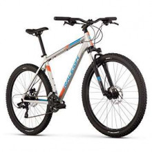 Brand new mountain bike