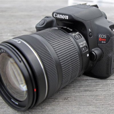 canon t4i bundle-1
