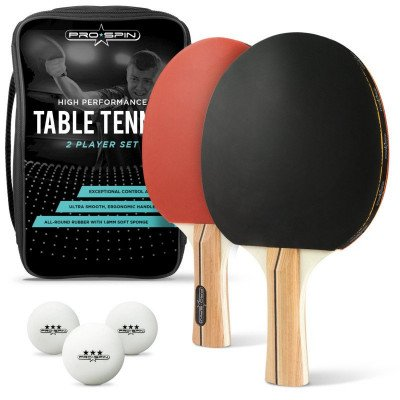 table tennis racquets picture 1