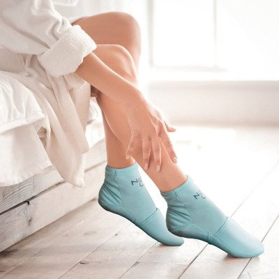 cold therapy socks picture 2