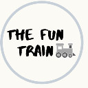 The Fun Train