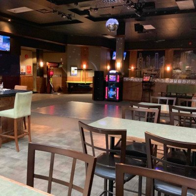 chez putters full rental - event space-3