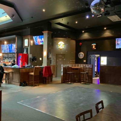 chez putters full rental - event space-4