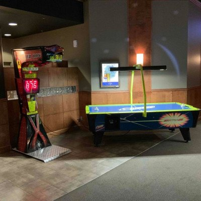 chez putters full rental - event space-5