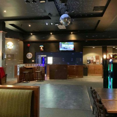chez putters full rental - event space-9
