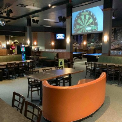 chez putters full rental - event space-11