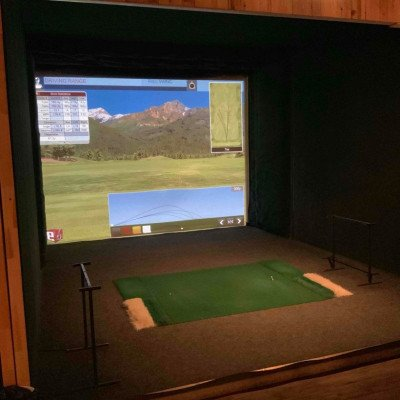 golf simulators-1