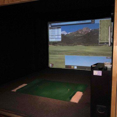 golf simulators-2