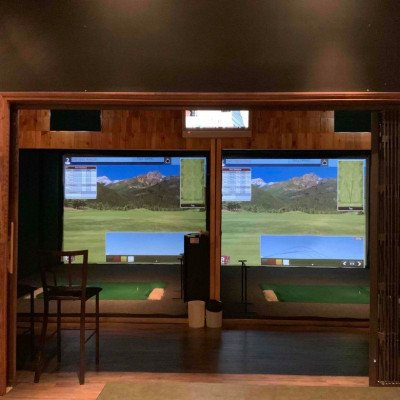 golf simulators-3