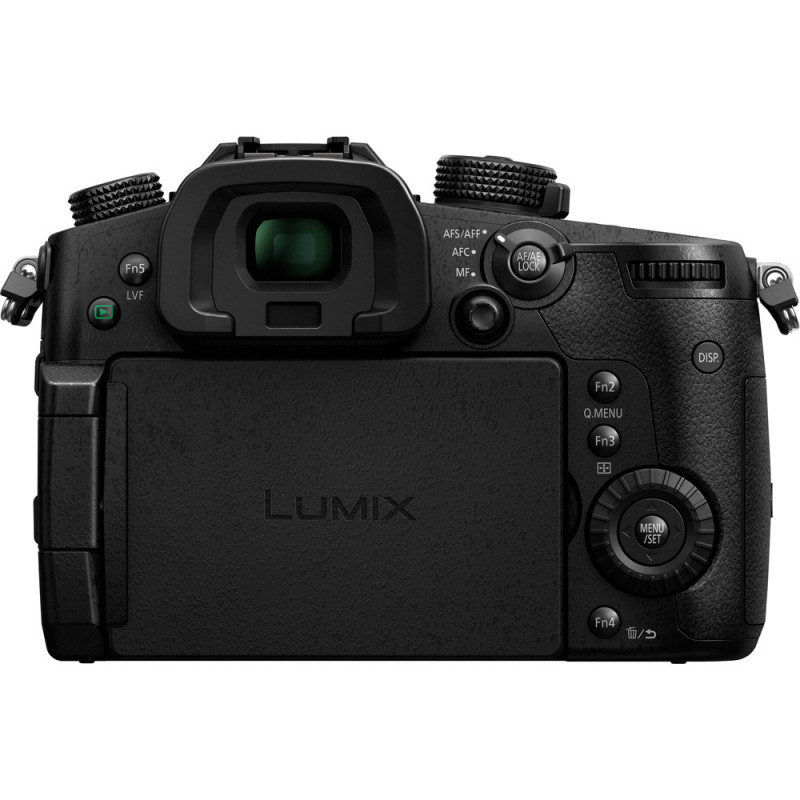 panasonic gh5 camera body-2