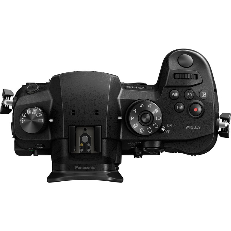 panasonic gh5 camera body-3