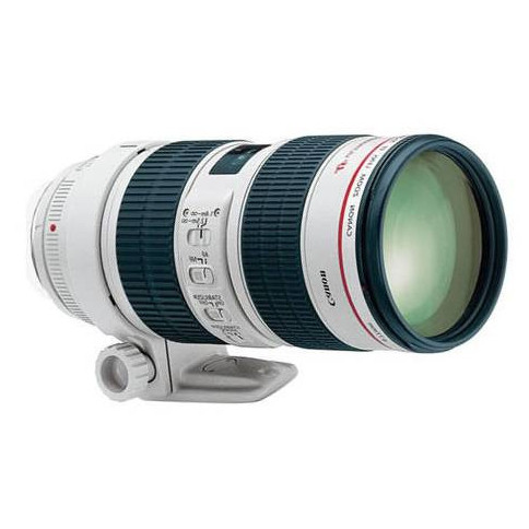 canon 2 lens zoom kit