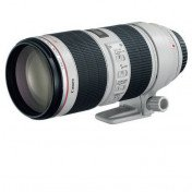 Canon 2 Lens Zoom Kit - Version II