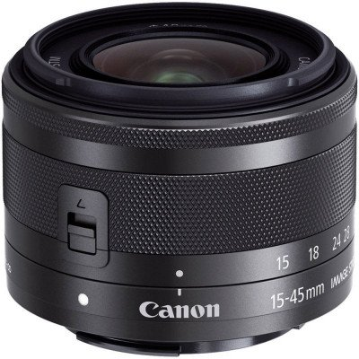 canon m5 with 15-45 kit-4
