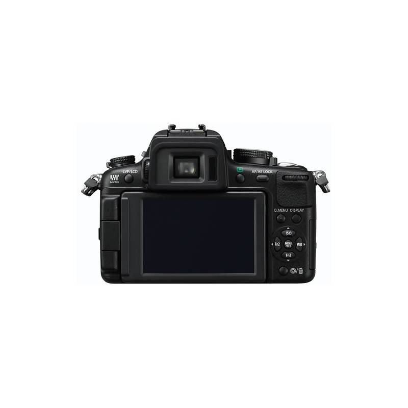 panasonic gh2 lens & mic kit-1