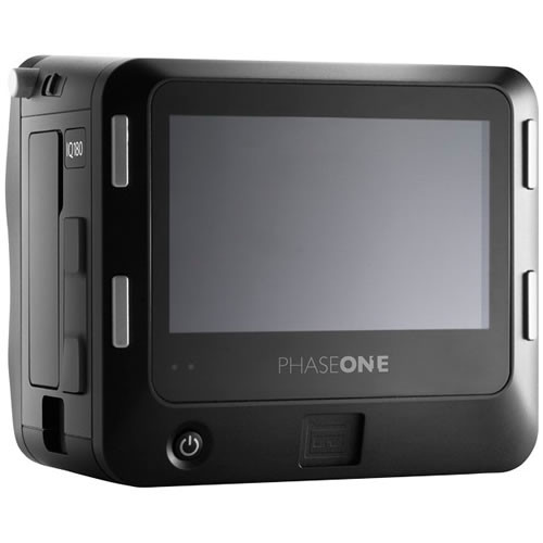 phase one iq180 body & lens kit-1
