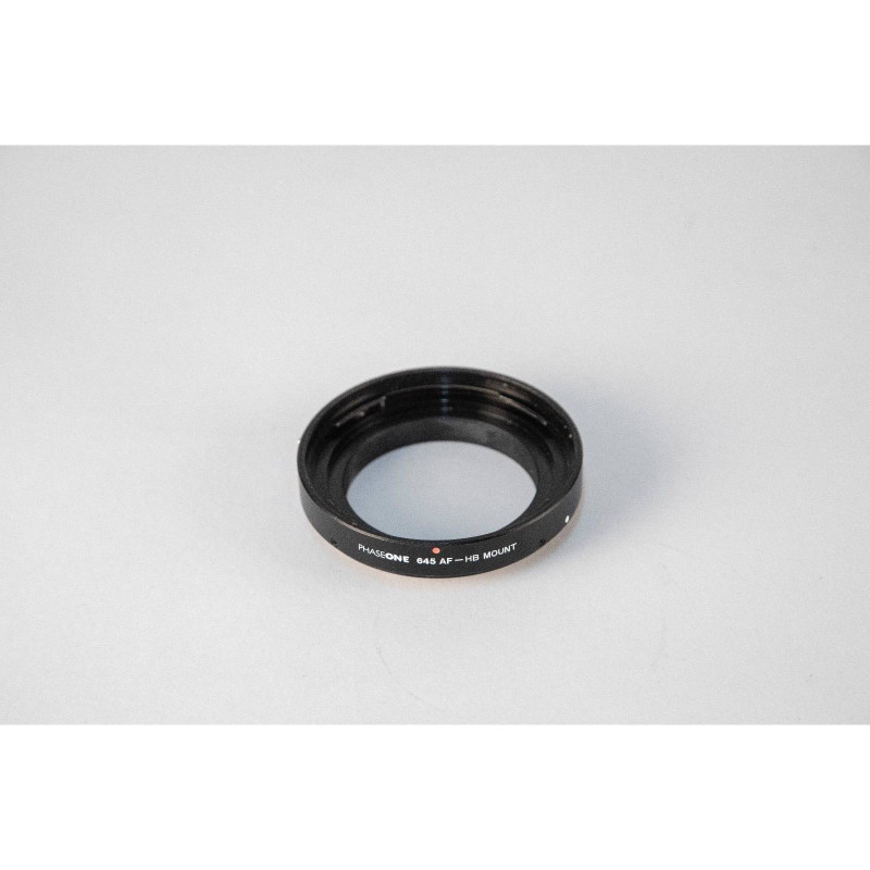 phase one 645af to hb mount adapter-1