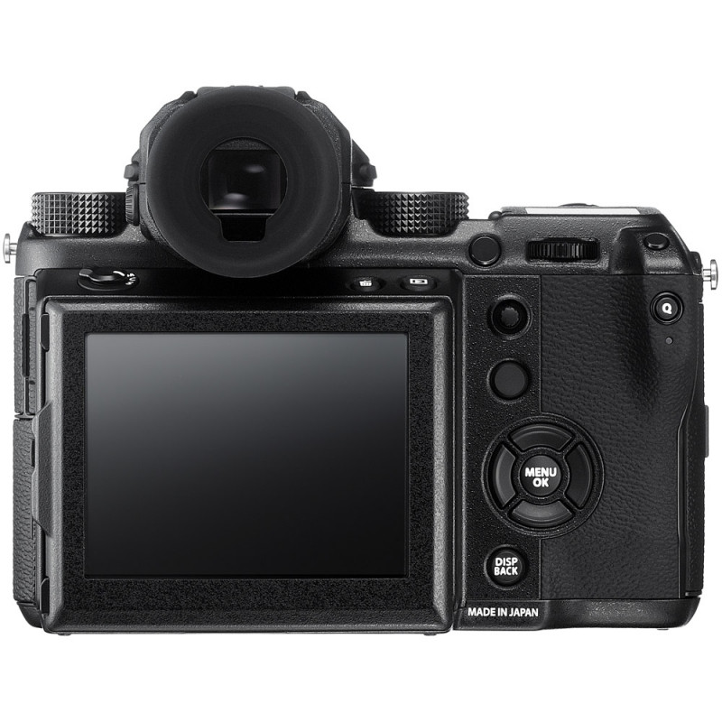 fuji gfx 50s body 51.4mp-4