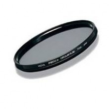 Hoya 77mm Pro1 Polarizing filter