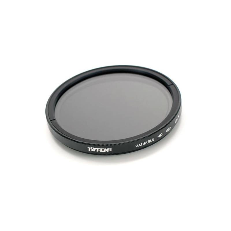 tiffen 82mm variable nd filter