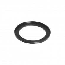 Tiffen 49mm to 52mm Step-up Ring