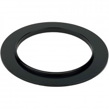 Tiffen 55mm to 62mm Step-up Ring