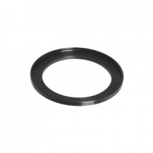 Tiffen 62mm to 67mm Step-up Ring